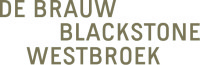 DBBW-Logo CMYK