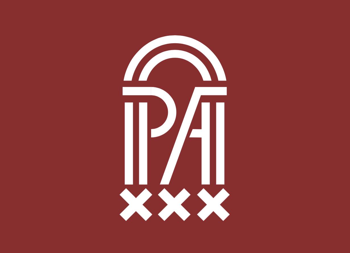Porta Adriani – Fiscalistenvereniging